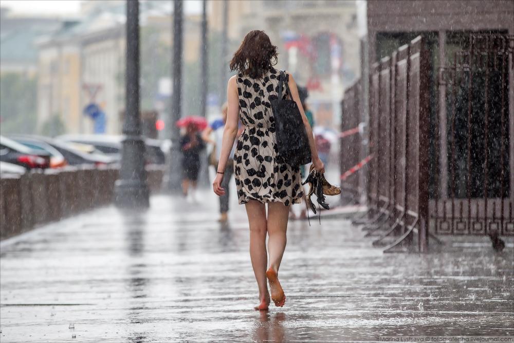 зачем нужна метеостанция