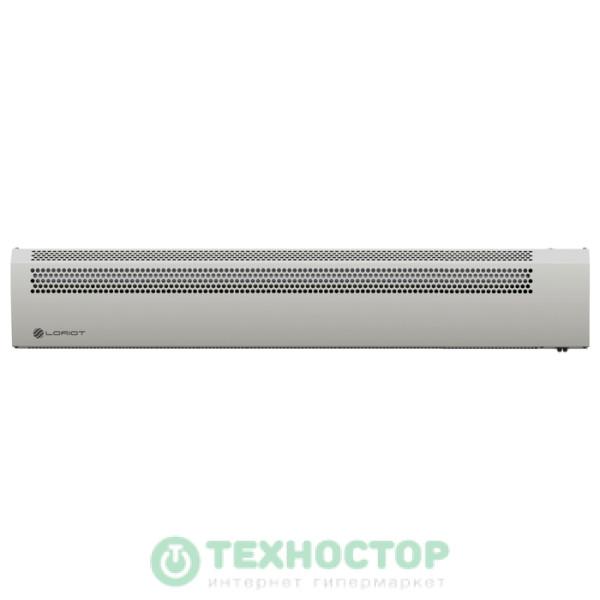Тепловая завеса Loriot LTZ-9.0 S
