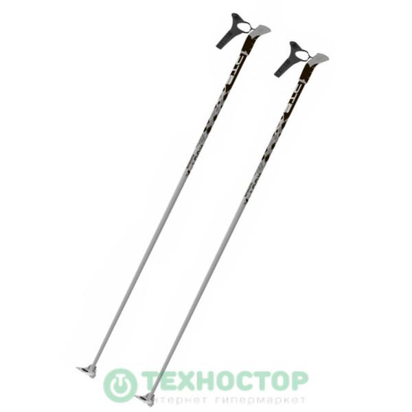 Лыжные палки STC X-TOUR RK02 155