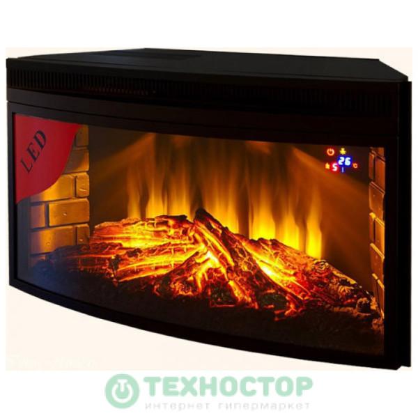 Электрокамин Royal Flame Dioramic 33 W LED FX (RP-33WCLFX)
