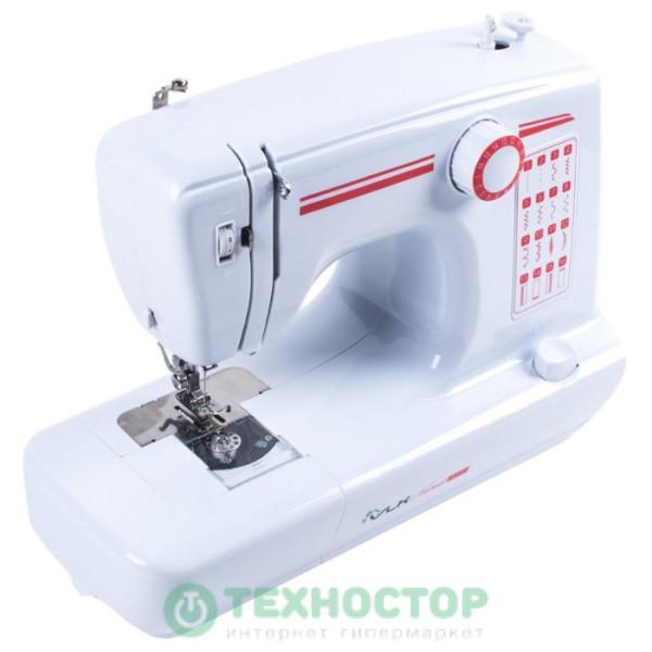 Швейная машина Kromax VLK Napoli 2600