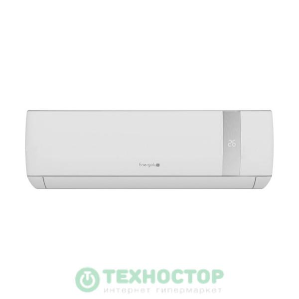 Сплит-система Energolux SAS12BN1-AI/SAU12BN1-AI