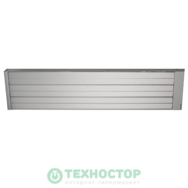 Инфракрасный обогреватель Neoclima IR-1.5