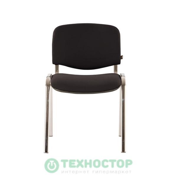 Офисный стул Brabix Iso CF-001 (531419)