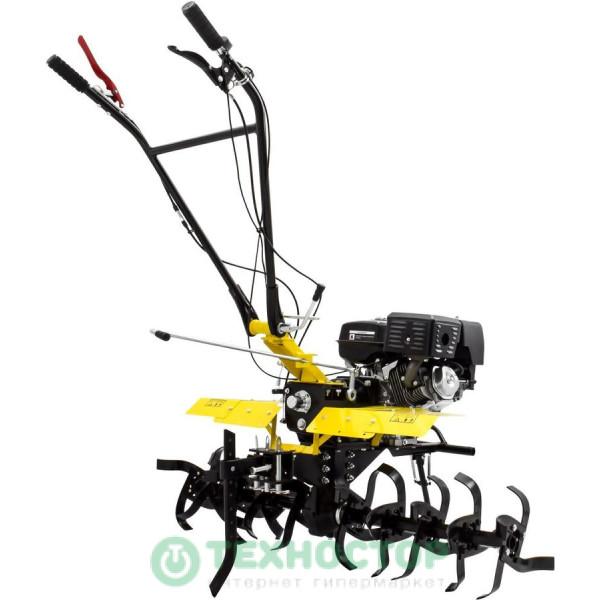 Мотоблок бензиновый Huter МК-13000