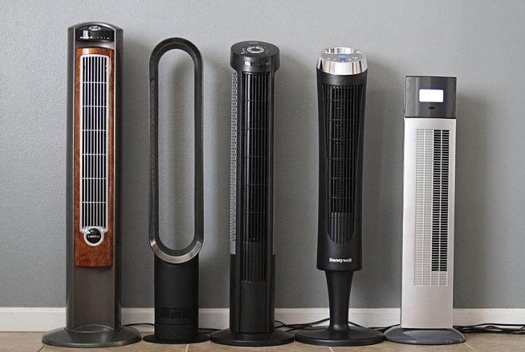 Ионизатор воздуха, какой выбрать для дома