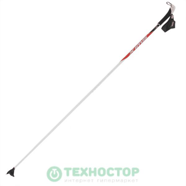 Лыжные палки Swix Classic X-Fit ET104-00 150