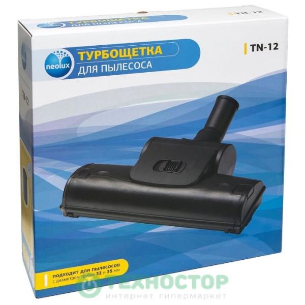 Насадка для пылесоса Neolux TN-12