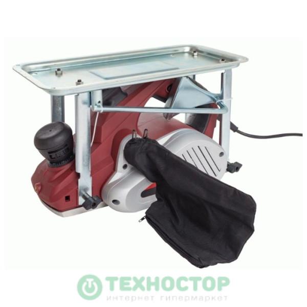 Рубанок RedVerg RD-P150-110