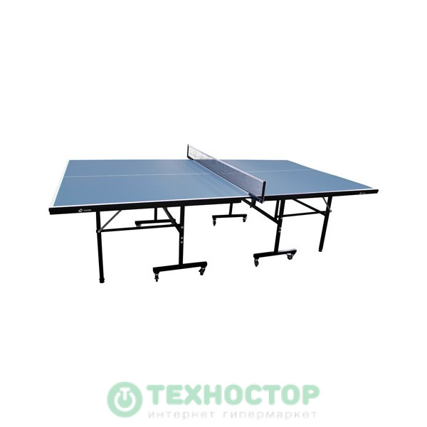 Теннисный стол Scholle T450