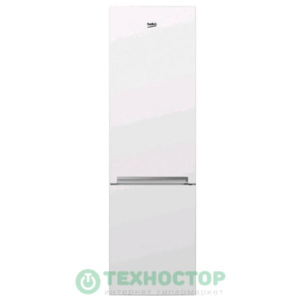 Холодильник Beko CNKR 5270K20W