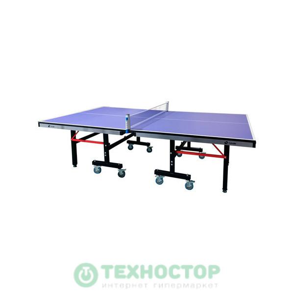 Теннисный стол Scholle T850