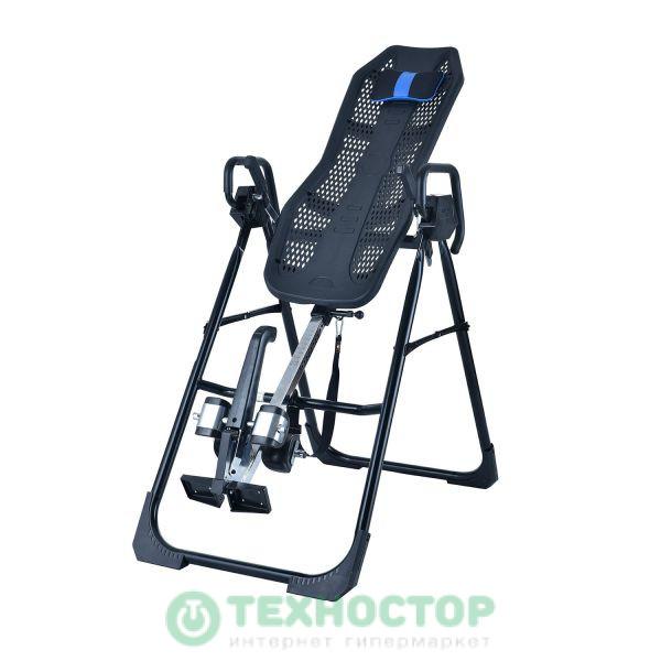 Стол инверсионный DFC XJ-CI-03VB1 черный