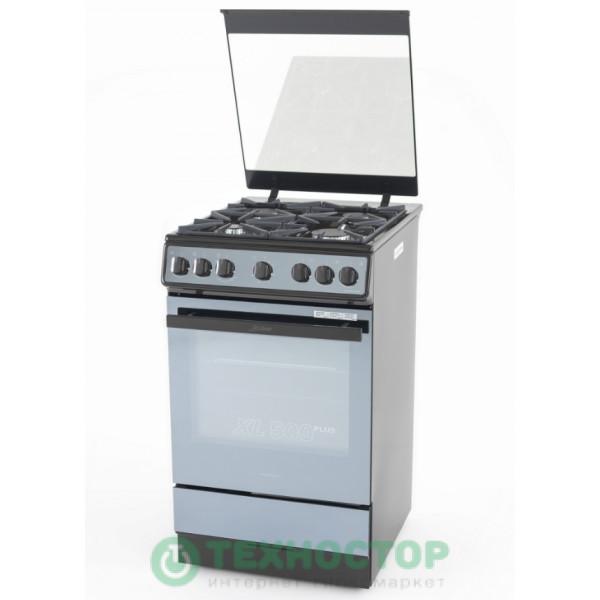 Газовая плита Kaiser HGG 52502 S Eco
