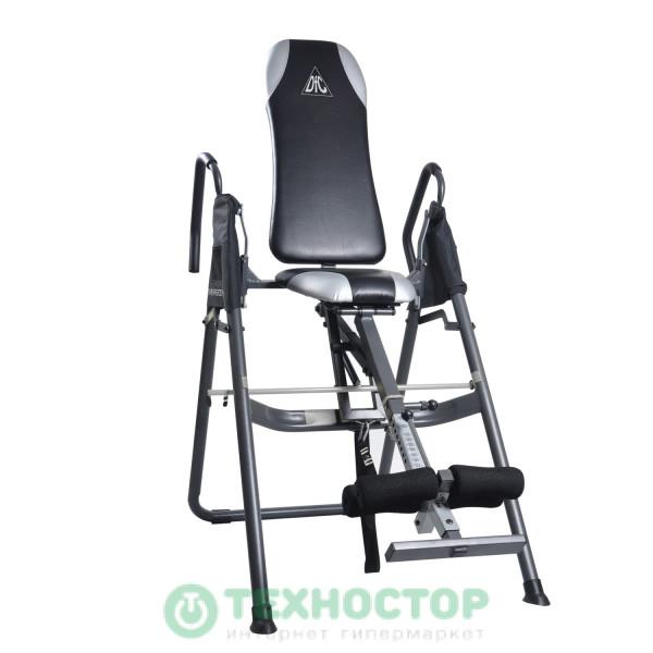Стол инверсионный DFC SJ7200B