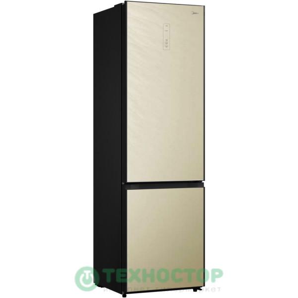 Холодильник Midea MRB 520SFNGBE1