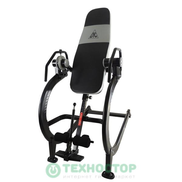 Стол инверсионный DFC XJ-CI-19MLGR