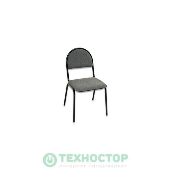Офисный стул Olss СМ-7 В-3 серый