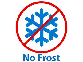 No frost холодильники что это?
